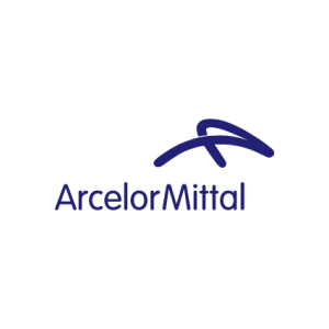 VINTECC-klanten-Arcelor-Mittal