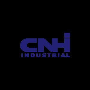 VIN-klanten-CNHI