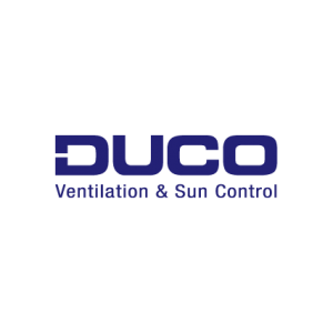 VIN-klanten-Duco
