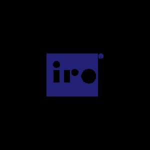 VINTECC-klanten-Iro