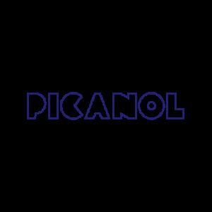 VINTECC-klanten-Picanol