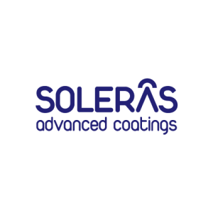 VINTECC-klanten-Soleras