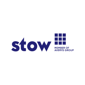 VINTECC-klanten-Stow