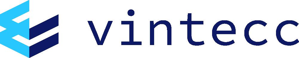 VINTECC logo