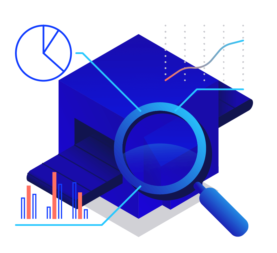 VINTECC Data analytics