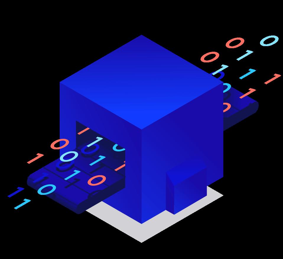 VINTECC Software