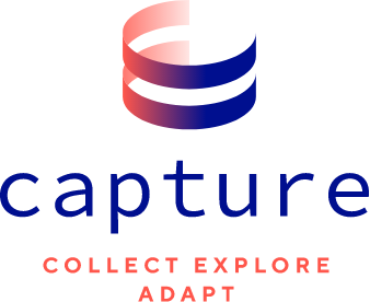 CAPTURE: Collect Explore Adapt