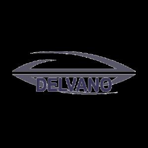 LOGO Delvano
