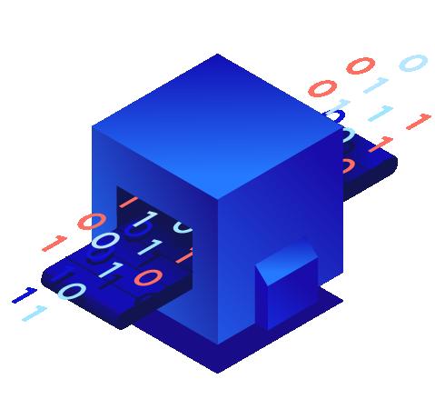 VINTECC - Machine Software